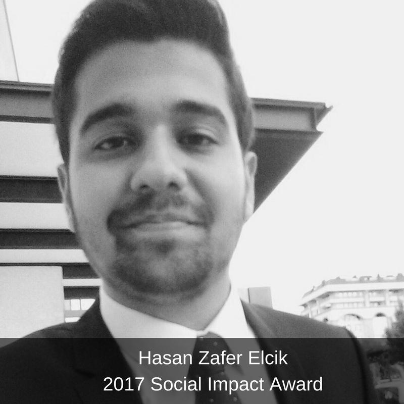 Hasan-Turkey
